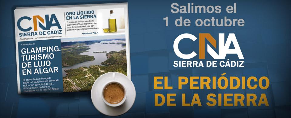 sierra_blog